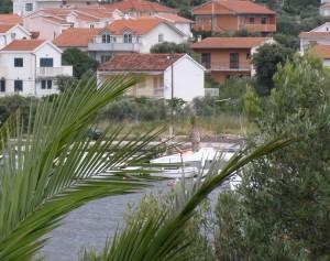 Dom Trogir, Seget Vranjica 100265 Dalmacja