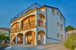 Haus Senj, Trbusnjak 100932 Kvarner Bucht