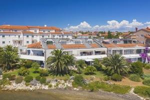 Dům Medulin 101916 Istrie