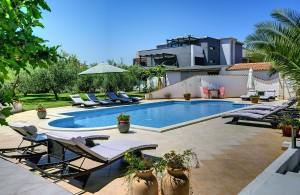 Casa Medulin 101922 Istria