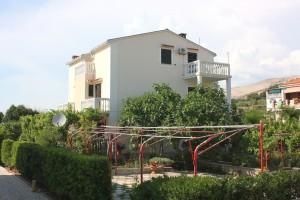 kuća za odmor Otok Pag, mjesto Pag 101937