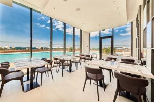 hotel Sol Sipar For Plava Laguna Istra