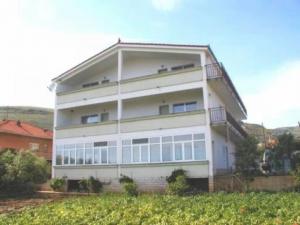 Hiša Trogir, Seget Donji 102731 Dalmacija