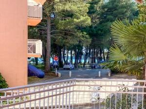 ház Novigrad-Istria 103061 Isztria