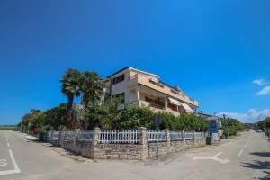 Nyaraló Novigrad-Istria 103087 Isztria