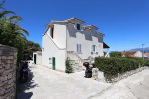 ház Brac-sziget, Supetar 103632