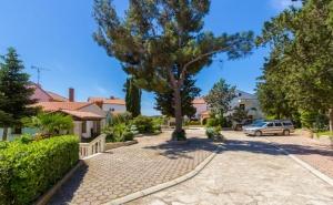 Maison vacances Medulin 103659 Istrie