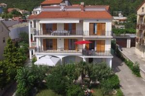 house Crikvenica 103672 Kvarner
