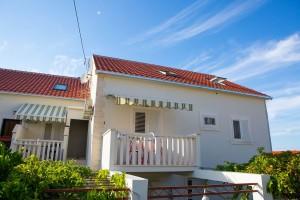 ház Brac-sziget, Sutivan 103754