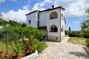 Haus Premantura 103835 Istrien