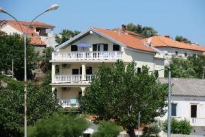 Casa Isola Krk, Silo 104528