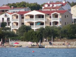 Casa Biograd 104611 Dalmazia
