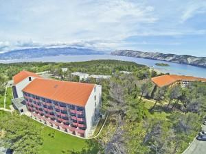 hotel Plaza Sunny Hotel