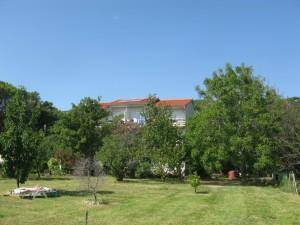 house Rab Island, Banjol 104875