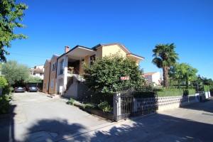 Kuća Novigrad-Istra 105128 Istra