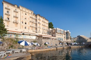 Hotel Smart Selection Istra Kvarner Bucht
