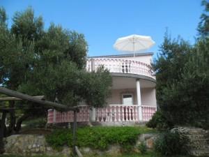 Dom Wyspa Rab, Banjol 105496