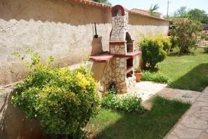 Dom Liznjan 105593 Istria