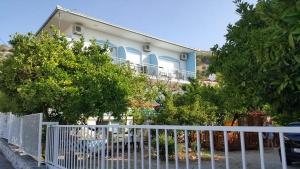 Ferienhaus Trogir, Seget Donji 105908 Dalmatien