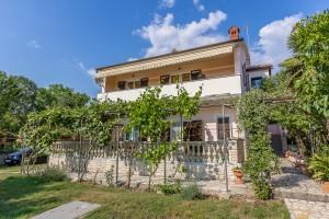 Casa Medulin 106182 Istria