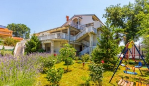Casa Medulin 106217 Istria
