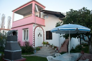 Haus Nin, Zukve 106275 Dalmatien