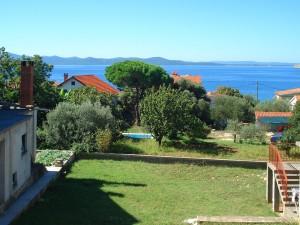 Haus Zadar, Kozino 106294 Dalmatien