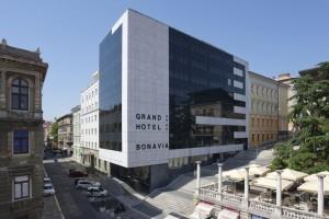 hotel Bonavia Kvarner