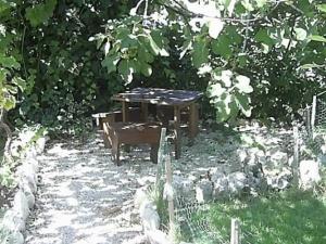 casa vacanze Isola di Rab, Sup Draga 106508