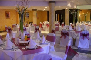 Hotel Holiday Zagreb Inland