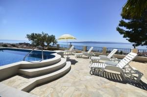 Maison Baska Voda 106974 Dalmatie