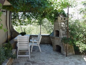 Dom Krnica 107093 Istria