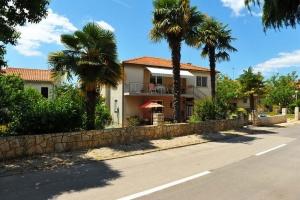 Dům Rovinj 107273 Istrie