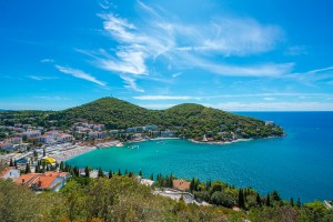 Hotel Splendid Dalmatien