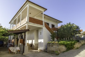 Haus Zadar, Kozino 109085 Dalmatien