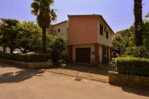 Dům Rovinj 109179 Istrie