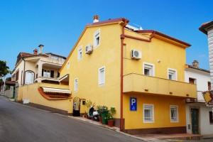 house Crikvenica 109344 Kvarner