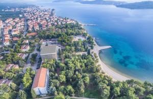 hotel Imperial Park Dalmacija