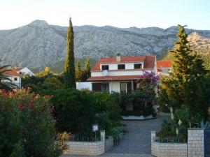 Haus Peljesac, Orebic 109890 Dalmatien