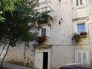 Ferienhaus Trogir, Zentrum 110358 Dalmatien