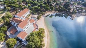 Hotel Miran Dalmatia