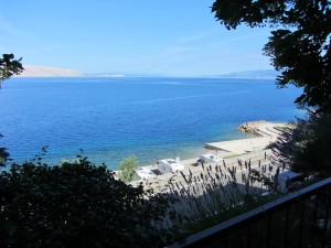 Holiday home Senj, Mundaricevac 110589 Kvarner