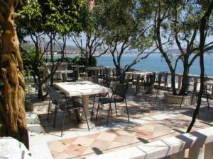 Hotel Segetski Dvori Dalmatia