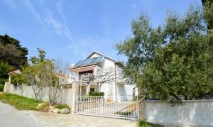 Haus Premantura 112450 Istrien