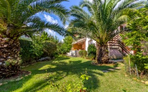 Dům Medulin 112767 Istrie