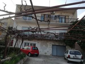 ház Trogir, Marina 112916 Dalmácia