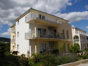 house Kastela, Kastel Stafilic 113001 Dalmatia