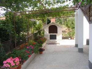 kuća za odmor Trogir, Seget Vranjica 113110 Dalmacija