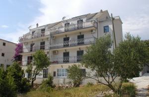Dům Trogir, Seget Vranjica 113110 Dalmácie