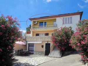 Casa Isola Krk, Silo 113615